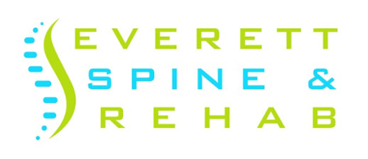Everett Spine and Rehab