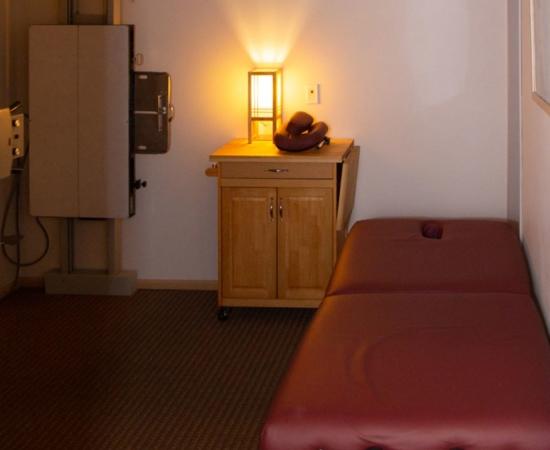 massage_therapy_mukliteo